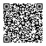 メカと♂は硬くてナンボ QRコード.jpg